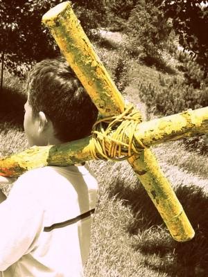20. Evangelho de Jesus Cristo, filho de Deus: As linhas mestras do Evangelho de Marcos