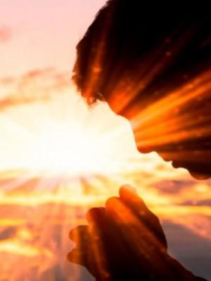 """325. """"Teu refúgio é o Deus de outrora; teu suporte são os braços eternos"""" (Dt 34,27)"""