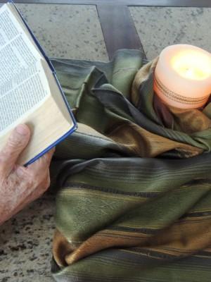 39. A leitura popular da bíblia e seu impacto na renovação da catequese na América Latina