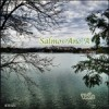 Salmos ano A Volume I - iTunes