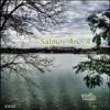 Salmos ano A Volume I - Amazon