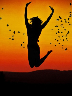 """9. """"Não entregues tua alma à tristeza; não aflijas a ti mesmo com tuas preocupações"""" (Eclo 30,22)"""