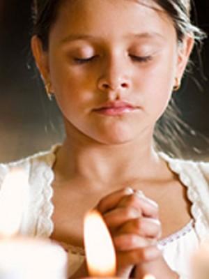 Pré-Evangelização – Pré 1 – Conhecendo Jesus – Etapa 1 – Encontro 3