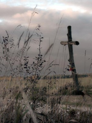 8. Ensinamento de Santo Afonso sobre a oração (1)