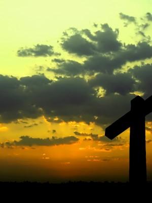 12.A perda que é puro lucro:  exigências do seguimento de Jesus em Mc 8,34-38 presentes na vida de Paulo