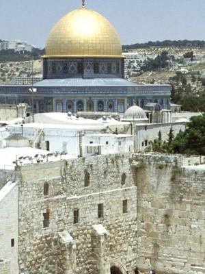 17. Aprendendo catequese com o autor de Hebreus
