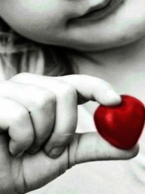 65. Pequeno Coração