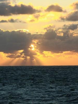 Salmo 122 - 14º Domingo do Tempo Comum Ano B