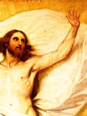 20. O CREDO: Creio em Deus Pai [...] e em Jesus Cristo, seu único Filho, nosso Senhor.