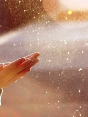 Salmo 15 - 33º Domingo do Tempo Comum Ano B