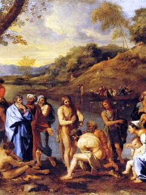 Isaías 12 - 3º Domingo do Advento Ano C