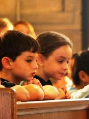 24. Pedagogias catequéticas