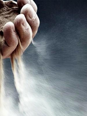Salmo 50 (51) - Quarta-feira de Cinzas Ano C