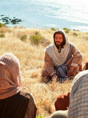 Salmo 144 - 5º Domingo da Páscoa Ano C