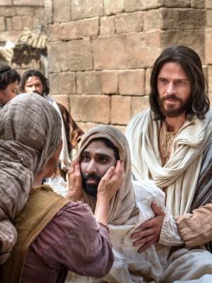 Salmo 29 - 10º Domingo do Tempo Comum Ano C