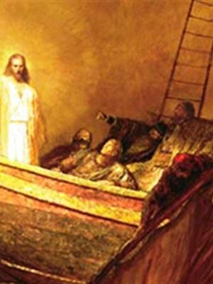 33. Ainda a formação dos catequistas