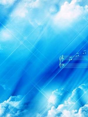 142. Melodias de encorajamento