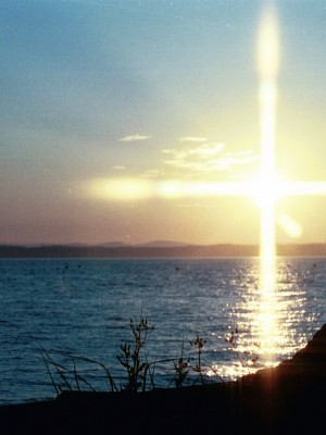 "162. ""'Senhor, eu quero enxergar de novo'. Jesus disse: 'Enxerga, pois, de novo. A tua fé te salvou'"" (Lc 18,41-42)."