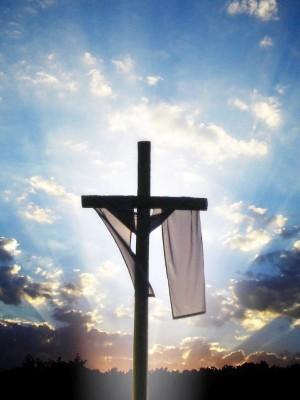 33. O CREDO: Creio na ressurreição da carne, na vida eterna. Amém.