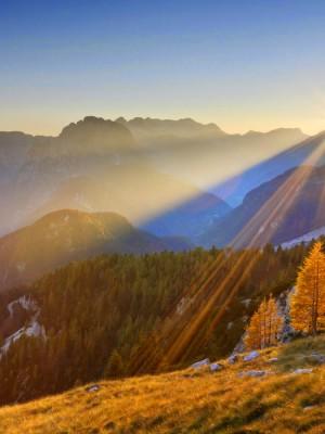 """171. """"Vamos subir ao monte do Senhor, para que ele nos mostre o seus caminhos e nos ensine a cumprir os seus preceitos"""" (Is 2,3)."""