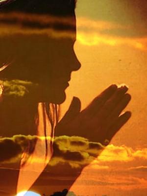 45. As orações I