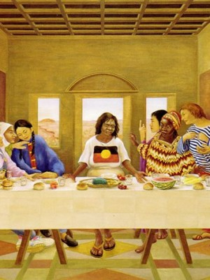 """218. """"Por que ele come com os publicanos e os pecadores? Tendo ouvido, Jesus respondeu-lhes: Não são as pessoas com saúde que precisam de médico, mas as doentes"""" (Mc 2,17)."""