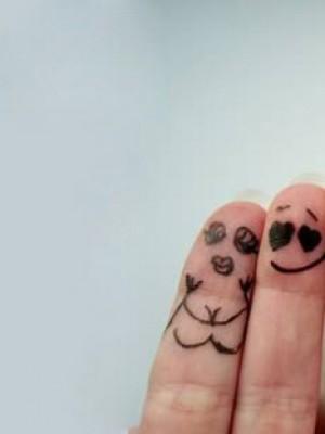 166. O valor da amizade