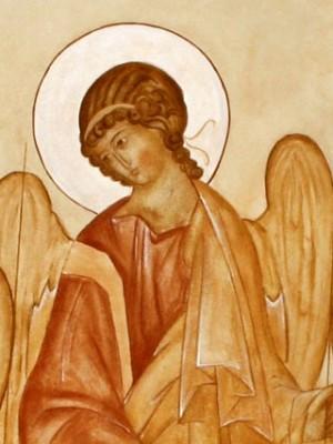 112. Reflexão para a Solenidade da Santíssima Trindade – Jo 16,12-15 (Ano C)