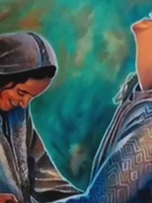 122. Reflexão para a Solenidade da Assunção de Maria - Lc 1, 39-56