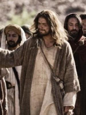 125. Reflexão para o 23º domingo do Tempo Comum - Lc 14, 25-33 (Ano C)