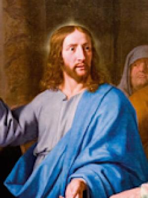134. Reflexão para o 32º domingo do Tempo Comum - Lc 20,27-38 (Ano C)