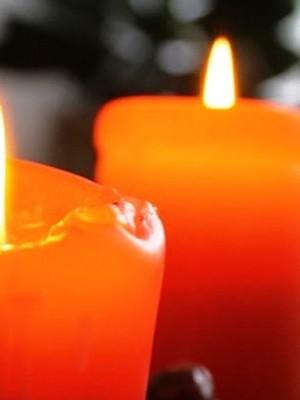 45. Espiritualidade do Advento – IV Domingo