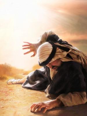 Salmo 116 - Sábado da 2ª Semana do Tempo Comum