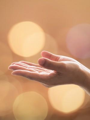 Salmo 49 - 2ª feira da 2ª Semana do Tempo Comum