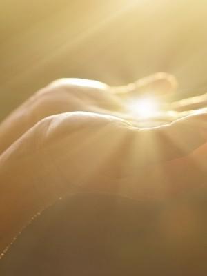 Salmo 3 - 2ª feira da 4ª Semana do Tempo Comum
