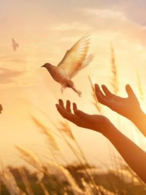 Salmo 33 - 3ª feira da 1ª Semana Quaresma