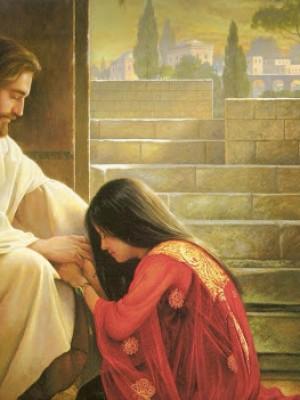 Salmo 137 - 5ª feira da 1ª Semana Quaresma