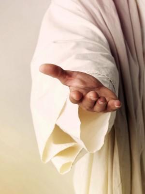 159. Reflexão para o 5º Domingo da Páscoa - Jo 14, 1-12 (Ano A)