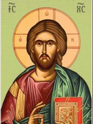 166. Reflexão para a Solenidade de S. Pedro e S. Paulo - Mt 16,13-19